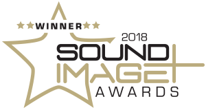 Lifetime Achievement Award: Sound + Image 2018