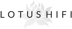 Lotus Hifi logo