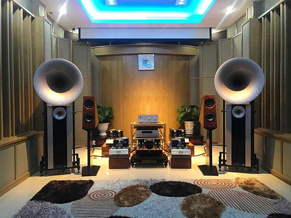 Son Ha Audio