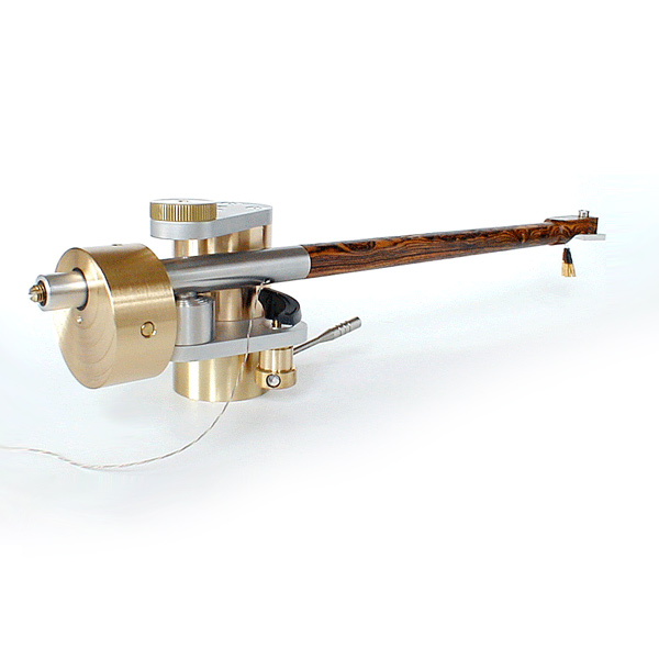 Schröder Reference SQ Tonearm